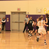Kaitlynne BE BB Last game vs Cheverus Playoffs II of II 162
