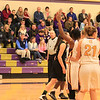 Kaitlynne BE BB Last game vs Cheverus Playoffs II of II 106