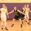 Kaitlynne BE BB Last game vs Cheverus Playoffs II of II 124