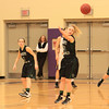 Kaitlynne BE BB Last game vs Cheverus Playoffs II of II 062