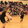 Kaitlynne BE BB Last game vs Cheverus Playoffs II of II 112