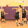 Kaitlynne BE BB Last game vs Cheverus Playoffs II of II 067