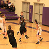 Kaitlynne BE BB Last game vs Cheverus Playoffs II of II 002