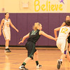 Kaitlynne BE BB Last game vs Cheverus Playoffs II of II 065