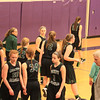 Kaitlynne BE BB Last game vs Cheverus Playoffs II of II 012