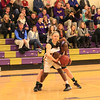 Kaitlynne BE BB Last game vs Cheverus Playoffs II of II 159