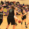 Kaitlynne BE BB Last game vs Cheverus Playoffs II of II 115