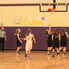 Kaitlynne BE BB Last game vs Cheverus Playoffs II of II 164