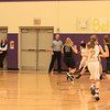 Kaitlynne BE BB Last game vs Cheverus Playoffs II of II 163