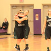 Kaitlynne BE BB Last game vs Cheverus Playoffs II of II 196