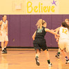 Kaitlynne BE BB Last game vs Cheverus Playoffs II of II 066