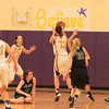 Kaitlynne BE BB Last game vs Cheverus Playoffs II of II 077