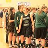 Kaitlynne BE BB Last game vs Cheverus Playoffs II of II 127