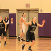 Kaitlynne BE BB Last game vs Cheverus Playoffs II of II 063