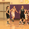 Kaitlynne BE BB Last game vs Cheverus Playoffs II of II 075