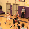 Kaitlynne BE BB Last game vs Cheverus Playoffs II of II 007