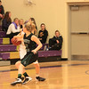 Kaitlynne BE BB Last game vs Cheverus Playoffs II of II 143