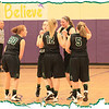 dpi KC and Becca last HS game  Kaitlynne BE BB Last game vs Cheverus Playoffs II of II 131