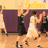 Kaitlynne BE BB Last game vs Cheverus Playoffs II of II 064