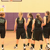 Kaitlynne BE BB Last game vs Cheverus Playoffs II of II 128