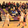 Kaitlynne BE BB Last game vs Cheverus Playoffs II of II 173
