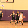 Kaitlynne BE BB Last game vs Cheverus Playoffs II of II 089
