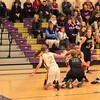 Kaitlynne BE BB Last game vs Cheverus Playoffs II of II 178