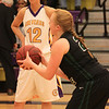 Kaitlynne BE BB Last game vs Cheverus Playoffs II of II 033