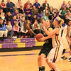 Kaitlynne BE BB Last game vs Cheverus Playoffs II of II 042
