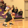 Kaitlynne BE BB Last game vs Cheverus Playoffs II of II 144