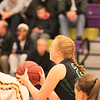 Kaitlynne BE BB Last game vs Cheverus Playoffs II of II 034
