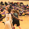 Kaitlynne BE BB Last game vs Cheverus Playoffs II of II 117