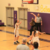 Kaitlynne BE BB Last game vs Cheverus Playoffs II of II 010