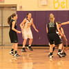 Kaitlynne BE BB Last game vs Cheverus Playoffs II of II 076