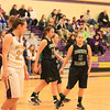 Kaitlynne BE BB Last game vs Cheverus Playoffs II of II 107