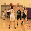 Kaitlynne BE BB Last game vs Cheverus Playoffs II of II 055