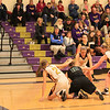 Kaitlynne BE BB Last game vs Cheverus Playoffs II of II 177