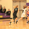 Kaitlynne BE BB Last game vs Cheverus Playoffs II of II 148