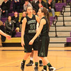 Kaitlynne BE BB Last game vs Cheverus Playoffs II of II 029