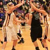 Kaitlynne BE BB Last game vs Cheverus Playoffs II of II 048
