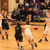 Kaitlynne BE BB Last game vs Cheverus Playoffs II of II 005