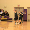 Kaitlynne BE BB Last game vs Cheverus Playoffs II of II 058