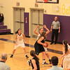 Kaitlynne BE BB Last game vs Cheverus Playoffs II of II 008