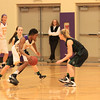 Kaitlynne BE BB Last game vs Cheverus Playoffs II of II 071