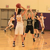 Kaitlynne BE BB Last game vs Cheverus Playoffs II of II 056