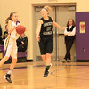 Kaitlynne BE BB Last game vs Cheverus Playoffs II of II 142