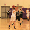 Kaitlynne BE BB Last game vs Cheverus Playoffs II of II 057