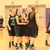 Kaitlynne BE BB Last game vs Cheverus Playoffs II of II 203