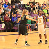 Kaitlynne BE BB Last game vs Cheverus Playoffs II of II 161