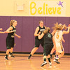 Kaitlynne BE BB Last game vs Cheverus Playoffs II of II 152